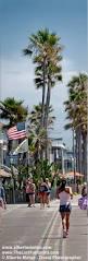 best 25 mission beach ideas on pinterest