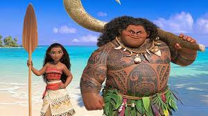film moana bahasa indonesia full what standing rock and moana have in common vice