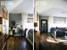 living room staging ideas home staging tips to help it sell quickly love renovations