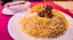 biryani cuisine how an exiled lucknow nawab left his on kolkata s biryani