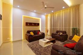 d life home interiors living and dining area furnishing for apartments houses villas d