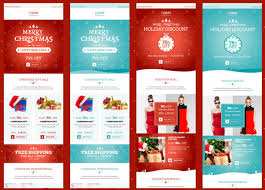 best newsletter design 25 best email newsletter templates 2016 designmaz