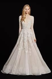 plus size wedding dresses category plus size kleinfeld bridal