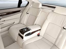 2011 bmw 750 price photos reviews u0026 features