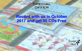 christmas cds school christmas cd special offer recordings 4 schools