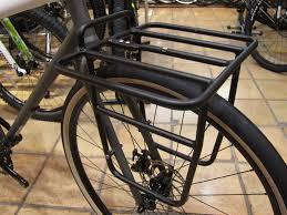 nissan leaf bike rack specialized