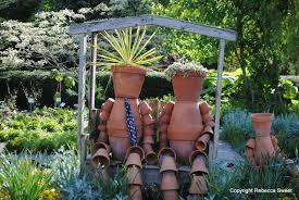 Gardening Ideas For Children Expert Gift Ideas To Get Gardening