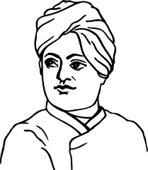 sardar vallabhbhai patel sketch