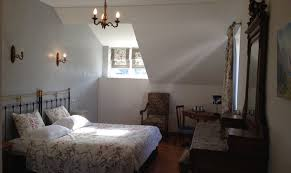 chambre d hotes lourdes villa l orante chambre d hote lourdes arrondissement d argelès