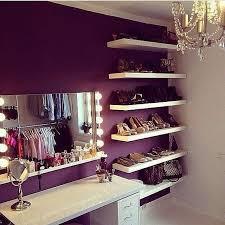 Victoria Secret Bedroom Theme 160 Best Bedroom Images On Pinterest Victoria Secret Bedroom