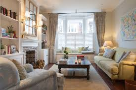 Formal Living Room Set by 20 Small Living Room Furniture Designs Ideas Plans Design