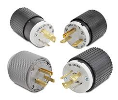electrical plugs automationdirect