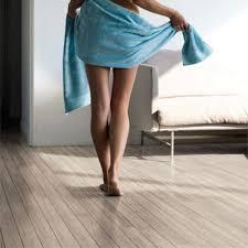 waterproof laminate flooring houses flooring picture ideas blogule