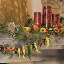 crawfish decorations innovative ideas cajun christmas decorations crawfish claws