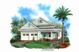 narrow lot lake house plans narrow lot lake house plans beautiful lakefront home