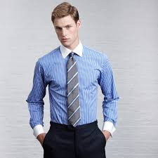 thoughts on winchester shirts styleforum
