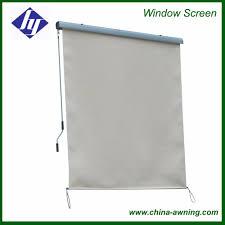 outdoor aluminum sun shade outdoor aluminum sun shade suppliers
