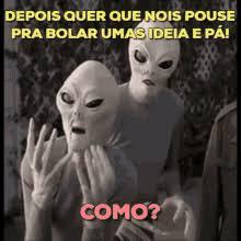 Toy Story Aliens Meme - giorgio tsoukalos aliens meme gifs tenor
