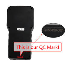 ck 100 auto key programmer v46 02 with 1024 tokens