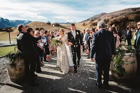 wedding registry for guys mildred co a new zealand wedding gift registry our couples