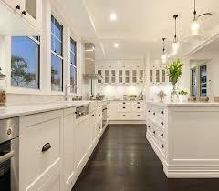 white kitchen cabinets stone backsplash home design ideas plain grey curtains frosted glass cabinet door with white frame dark