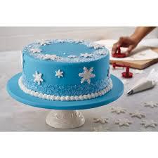 carlo u0027s bakery winter cake kit