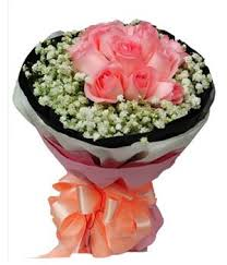 send roses online roses bouquet online order to roses bouquet delivery to