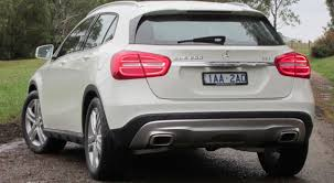 mercedes 200 review 2017 mercedes gla 200 amg cdi review fastest mercedes