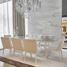 luxury dining room sets 12 luxury dining tables ideas that even pros will home