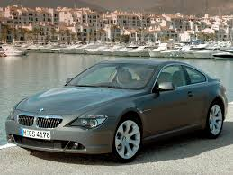 2003 bmw 645ci e63 related infomation specifications weili