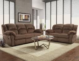 Reclining Sofas Cheap Reclining Sofa Sets Dallas Ft Worth Irving More Savvy
