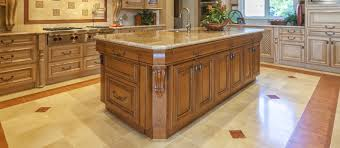 Kitchen Flooring Options Kitchen Flooring Mooresville Nc Professional Floor Covering