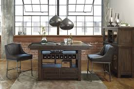 Locate Ashley Furniture Store by Top Picks To Inspire An Urban Industrial Home Ashley Furniture