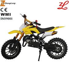 two stroke motocross bikes for sale 2 stroke dirt bike engines 2 stroke dirt bike engines suppliers