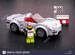 lego speed champions porsche 918 spyder lego porsche 918 spyder u2013 automobil bildidee