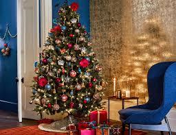 home design story christmas update christmas inspiration