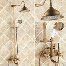 Brass Bathroom Lights Fancy Antique Brass Bathroom Light Antique Brass Light Fixture