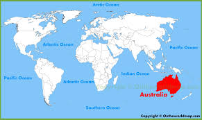 map of aus australia free maps blank outline beauteous map of aus angelr me