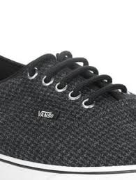 buy boots myntra vans black casual shoes myntra shoes