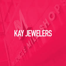 kay jewelers outlet kay jewelers miracle mile shops las vegas
