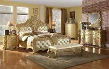 Bedroom Sets Traditional Style - 14 best images about bedroom sets on pinterest traditional
