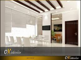 home interior design companies in dubai emejing home interior design companies in dubai pictures