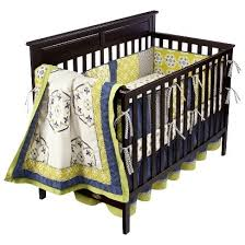 Target Baby Boy Bedding 26 Best John Baby U0027s Room Ideas Images On Pinterest Nursery