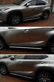 xe lexus lx470 best 25 lexus 4x4 ideas on pinterest toyota land cruiser