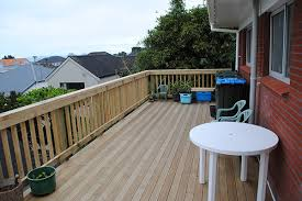 deck renovations examples smith u0026 sons