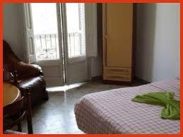 chambre à louer barcelone chambre chez l habitant barcelone chambre louer barcelone