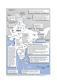 India Physical Map by Download Free India Maps