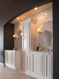 Remodeled Bathroom Ideas Bathroom Pictures Of Remodeled Bathrooms Modern Bathroom Designs
