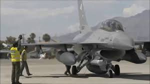 Flag Of Pakistan Pics Pakistan F16 S Participated At Red Flag And Green Flag Exercise