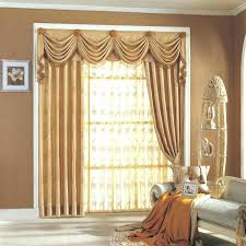 Curtains And Valances Curtains Valances Styles Curtain Styles Home Design Furniture Palm